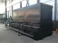 Плавитель битума (производство)