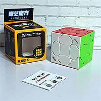 Скоростная головоломка QiYi MoFangGe Fluffy cube 3x3