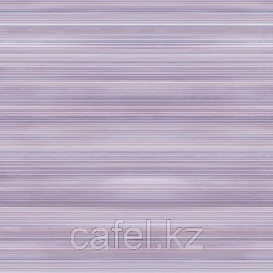 Керамогранит 42х42 - Миракл   Miracle сиреневый