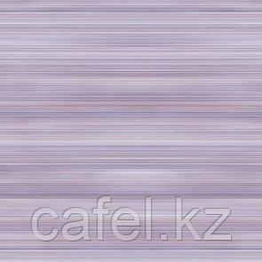 Керамогранит 42х42 - Миракл | Miracle сиреневый