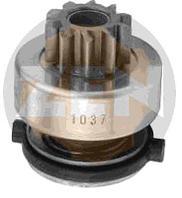 Бендикс 901 902 W202 W124 W140 M104 2.6 3.2