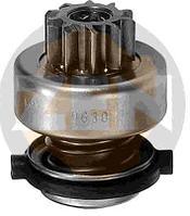 Бендикс V2.6 / 3.0 W124 W190 M119 4.0 5.0, фото 1