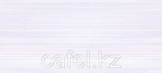 Кафель | Плитка настенная 20х44 Миракл | Miracle сиреневый