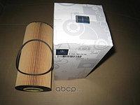 Картридж фильтра масляног MERCEDES-BENZ A0001802909 (DAIMLER AG)