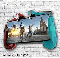 Джойстик геймпад игровой контроллер для телефона Pumb Mobile Controller АК-16