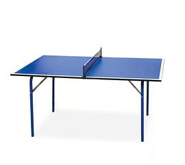 Стол теннисный Start line Junior с сеткой