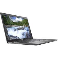 Dell Latitude 3301 ноутбук (3301-5116)