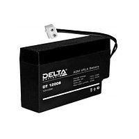 Аккумулятор Delta DT 12008 Т9