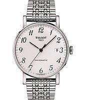 Наручные часы Tissot Everytime Swissmatic T109.407.11.032.00