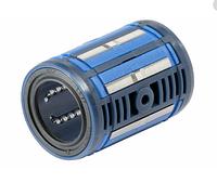 LLTHC 20 A-T0 P5   подшипник линейный SKF