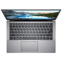 Dell LATITUDE 3301 ноутбук (3301-5109)