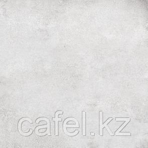 Керамогранит 42х42 - Нави | Navi серый
