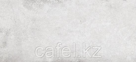 Кафель   Плитка настенная 20х44 Нави   Navi серый