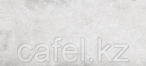 Кафель | Плитка настенная 20х44 Нави | Navi серый
