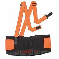 Ортопедический эластичный пояс для поддержки спины / Elastic Back Support with Stay