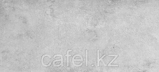 Кафель   Плитка настенная 20х44 Нави   Navi темно-серый