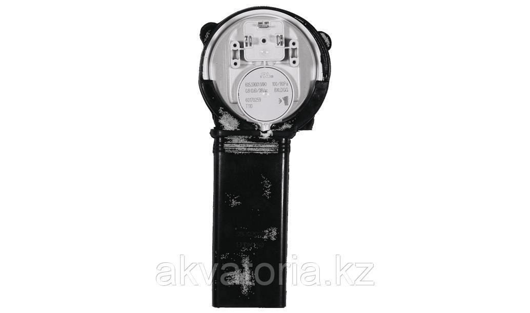 Spare, Pres.switch WC-1, 3 CWC-3 реле (датчик) давления (97775344)