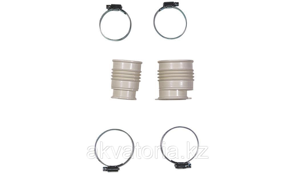 Kit, Rubber parts  C, WC, CWC-3 №97775364