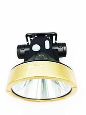 Налобный фонарь 1315, фото 3