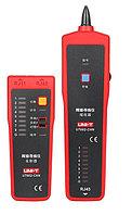 UT682 кабельный тестер