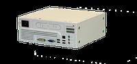 Сетевой видеорегистратор Macroscop NVR RETAIL