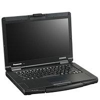Panasonic Защищенный ноутбук Panasonic Toughbook FZ-55 ноутбук (FZ-55B400KT9)