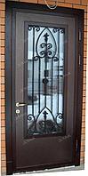 Железные двери продажа в Алматы