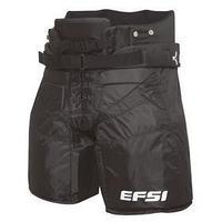 Шорты вратаря EFSI R-FLEX, SR (взрослый), размер M