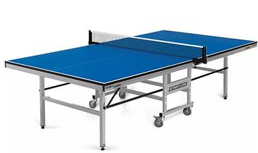 Стол теннисный Start line Leader