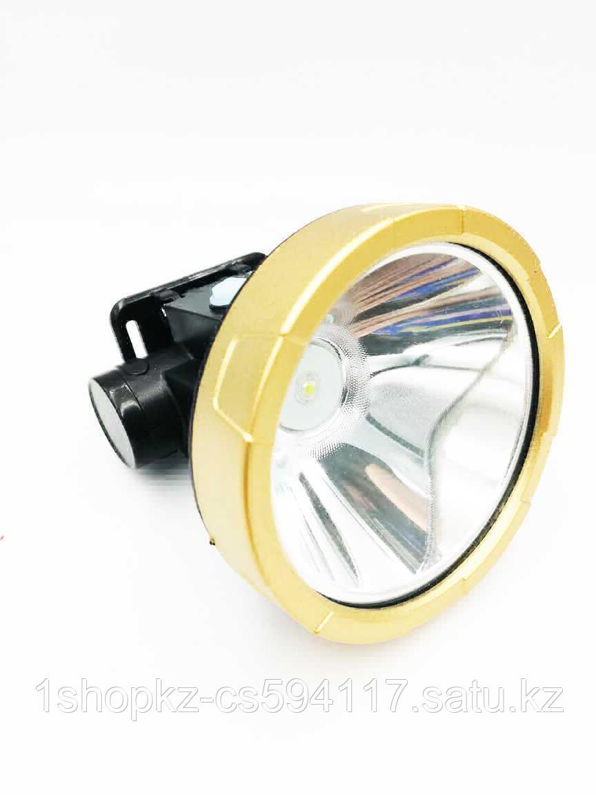 Налобный фонарь 1316