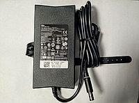 Блок питания для ноутбуков - Dell 130Wt LA130PM121., фото 1