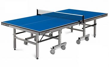 Стол теннисный турнирный Start Line Champion