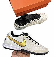 Сороконожки Nike Tiempo Legend 2020