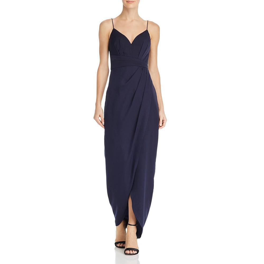 Bariano Женское платье -Т1