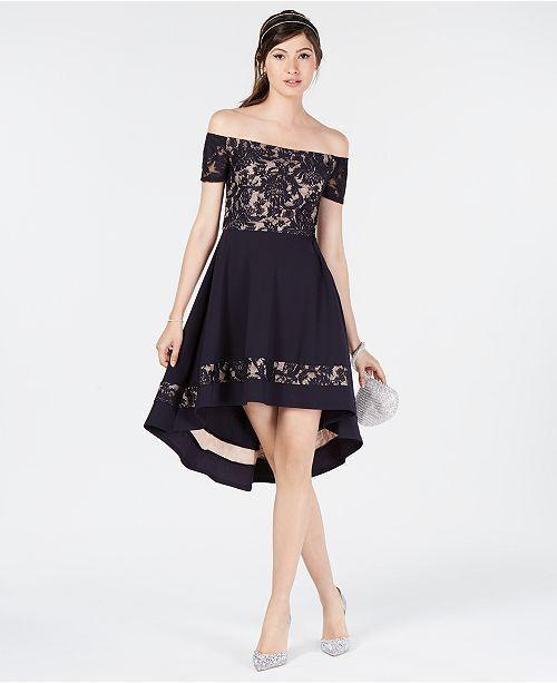 City Studios Женское платье - Е2