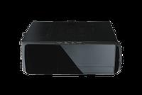 Сетевой видеорегистратор Macroscop NVR-9 L mini