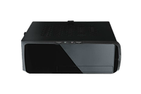 Сетевой видеорегистратор Macroscop NVR-9 M mini