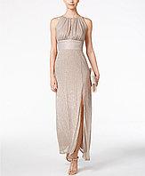 R & M Richards Женское платье - Е2