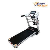 Беговая дорожка YT-Fitness New до 130 кг