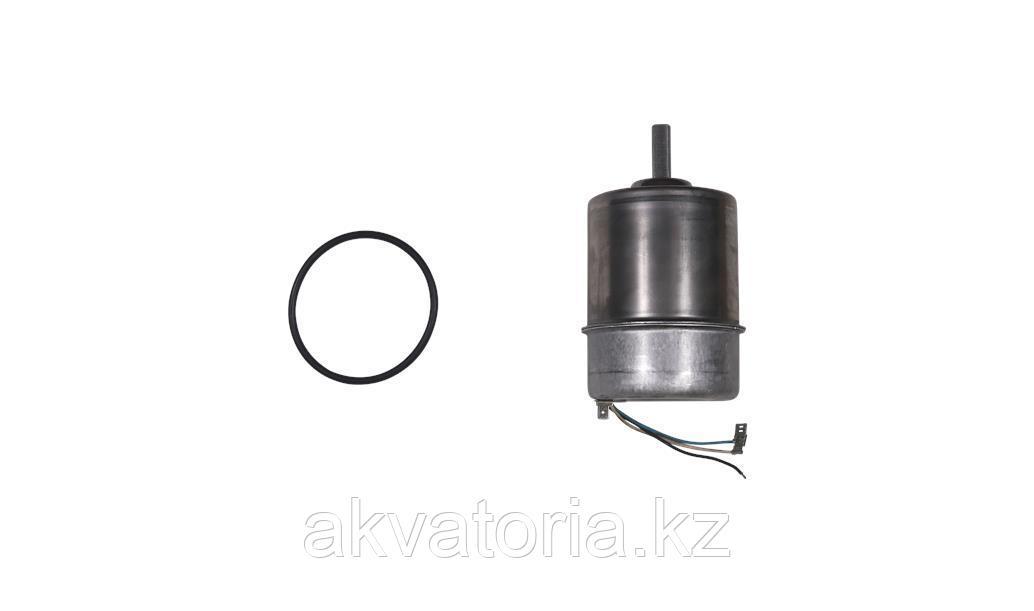 Kit, Motor WC-1, 3 CWC-3 (97775348)