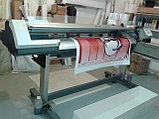 Интерьерная (пигментная) печать на бэклите, фото 2