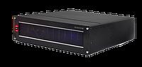 Сетевой видеорегистратор Macroscop NVR-4 M2