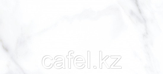 Кафель | Плитка настенная 20х44 Омниа | Omnia белый