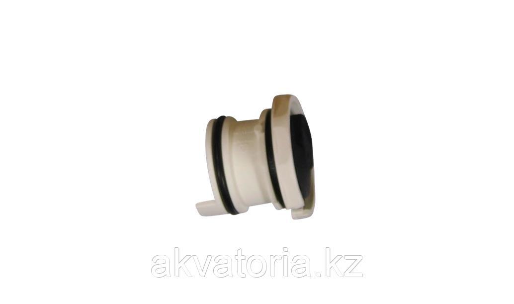 Kit, non-return valve WC1,3,C,CWC-3,D2 (97775371)
