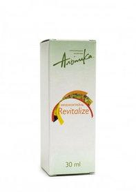 Альпика Мезококтейль для лица Revitalize 30 ml