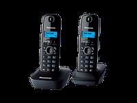 Беспроводной телефон Panasonic DECT KX-TG1612RU