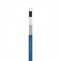 Саморегулирующийся нагревательный кабель ELSR-M-10-2-BF