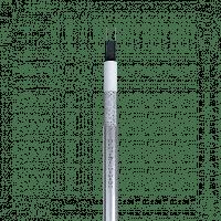 Саморегулирующийся нагревательный кабель ELSR-R-27-2-BOT