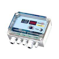 Электронный терморегулятор ELT-GP1.1 (230В)