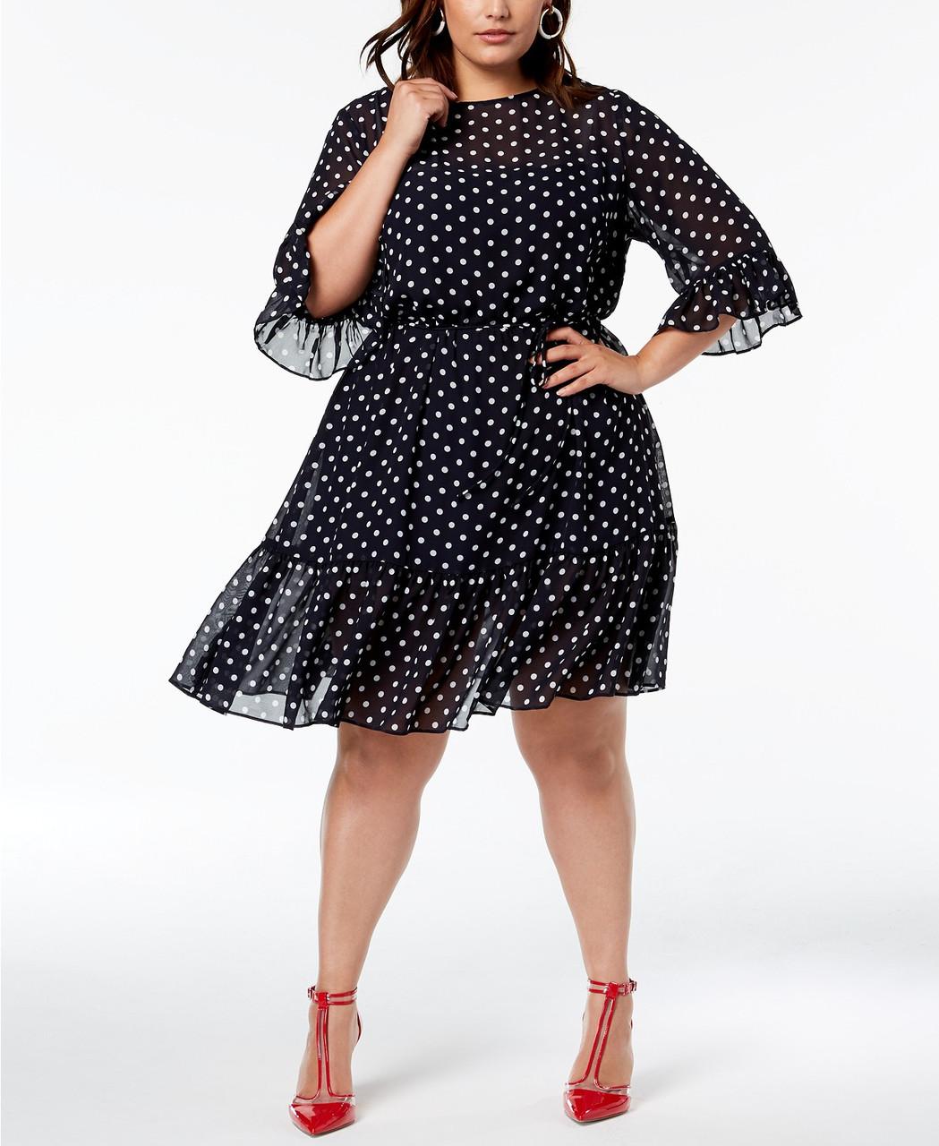 Betsey Johnson Женское платье - Е2